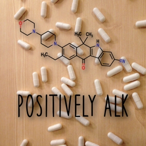positively-ALK-BADGE-2