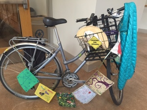 MW bike